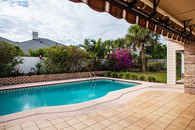 1209 Olde Doubloon Drive - Castaway Cove-79