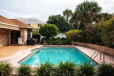 1209 Olde Doubloon Drive - Castaway Cove-102