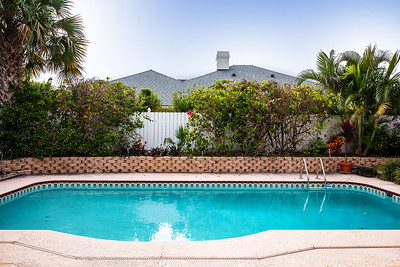 1209 Olde Doubloon Drive - Castaway Cove-67