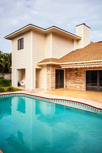 1209 Olde Doubloon Drive - Castaway Cove-87