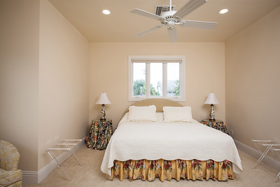 1209 Olde Doubloon Drive - Castaway Cove-154