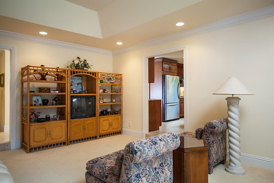 1209 Olde Doubloon Drive - Castaway Cove-44