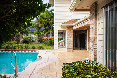 1209 Olde Doubloon Drive - Castaway Cove-70