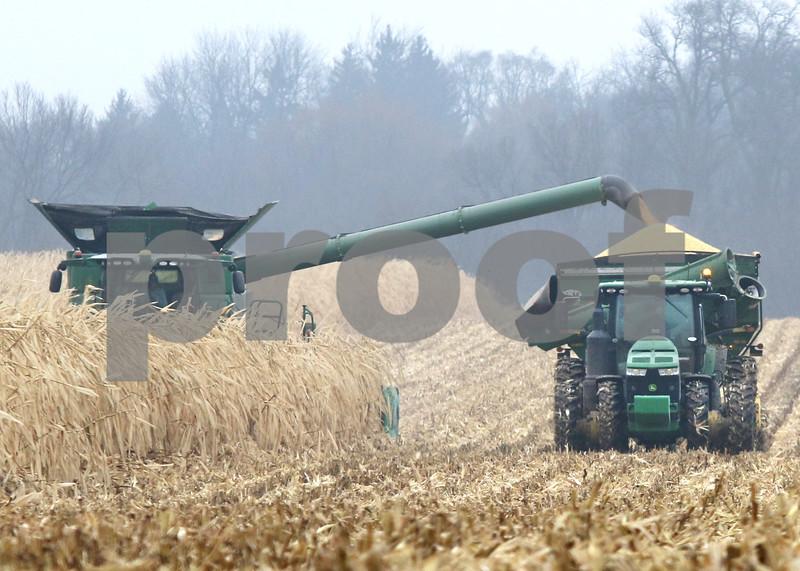 dc.1211.farming02