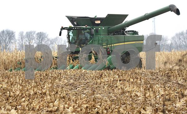 dc.1211.farming03
