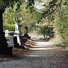 Seffield General Cemetery