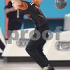 dc.sports.1211.dekalb sycamore bowling13