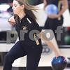 dc.sports.1211.dekalb sycamore bowling01
