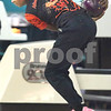 dc.sports.1211.dekalb sycamore bowling05