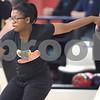 dc.sports.1211.dekalb sycamore bowling03