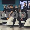 dc.sports.1211.dekalb sycamore bowling
