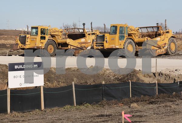 dc.1211.project hammer traffic04