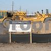 dc.1211.project hammer traffic05