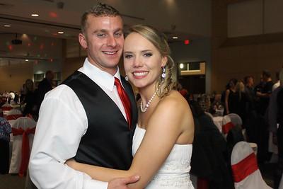 12-10-2016 Baldwin Wedding