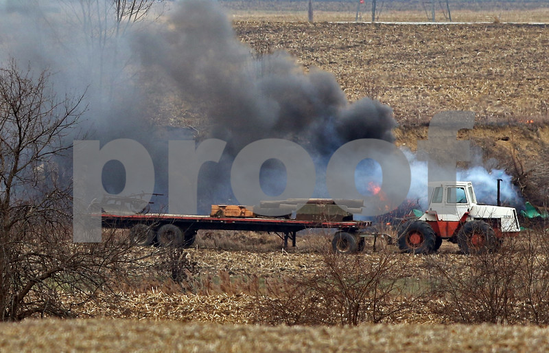dnews_1211_Heavy_Smoke_01