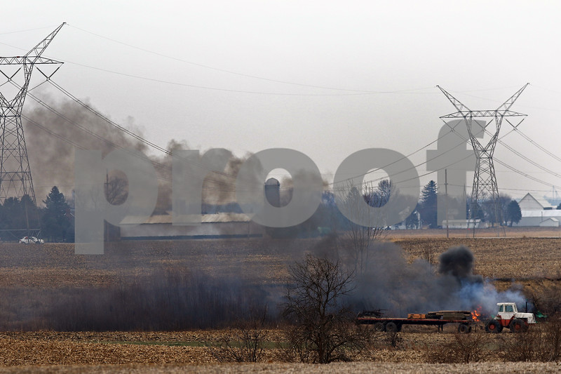 dnews_1211_Heavy_Smoke_02