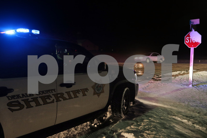 dnews_1211_Snow_Dangers_02