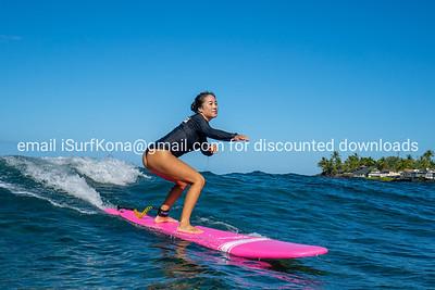 12/11/2020 Surf