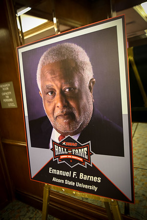 12.1.16 - Hall of Fame