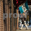 dnews_1212_Downtown_Syco_04
