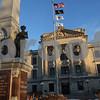 dnews_1212_Courthouse_Dawn_14