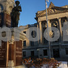 dnews_1212_Courthouse_Dawn_08