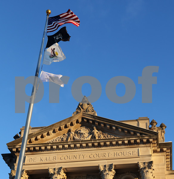 dnews_1212_Courthouse_Dawn_13