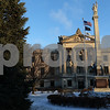 dnews_1212_Courthouse_Dawn_27