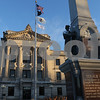 dnews_1212_Courthouse_Dawn_12