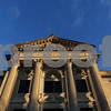 dnews_1212_Courthouse_Dawn_07