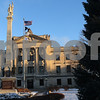 dnews_1212_Courthouse_Dawn_20