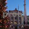 dnews_1212_Courthouse_Dawn_18