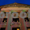 dnews_1212_Courthouse_Dawn_02