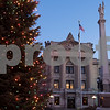 dnews_1212_Courthouse_Dawn_26