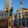 dnews_1212_Courthouse_Dawn_25