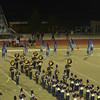 band_chap014