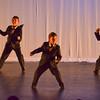 dance_fall004