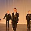 dance_fall018