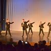 dance_fall011