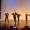 dance_fall012