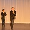 dance_fall015