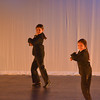 dance_fall005