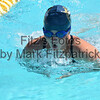 swim_mm10