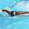 swim_mm22