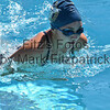 swim_mm07