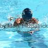 swim_mm16