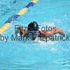 swim_mm12