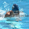 swim_mm06