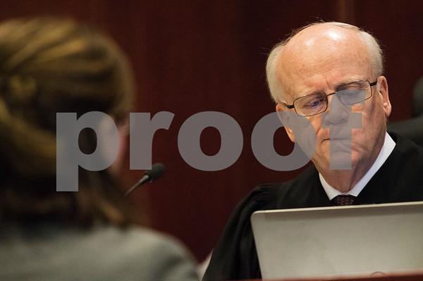 dnews_1213_Rifkin_Trial_05