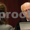 dnews_1213_Rifkin_Trial_05